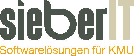 Sieber IT Service GmbH